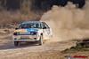 Rallye Granada 20191019 059