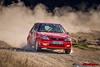 Rallye Granada 20191019 058