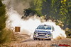 Rallye Granada 20191019 056