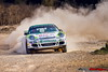 Rallye Granada 20191019 053