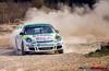 Rallye Granada 20191019 052