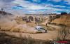 Rallye Granada 20191019 080