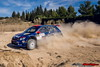 Rallye Granada 20191019 074