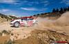 Rallye Granada 20191019 070