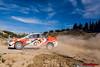 Rallye Granada 20191019 068