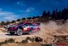 Rallye Granada 20191019 065