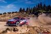 Rallye Granada 20191019 064