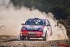 Rallye Granada 20191019 062