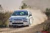 Rallye Granada 20191019 060
