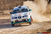 Rallye Granada 20191019 057