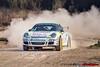 Rallye Granada 20191019 054
