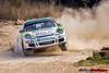 Rallye Granada 20191019 050