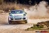 Rallye Granada 20191019 049