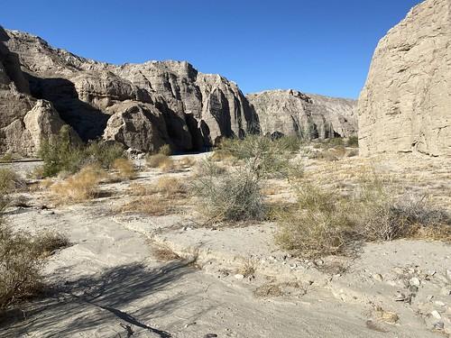 Big Boy Canyon (2)