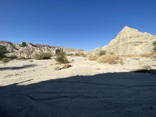 Big Boy Canyon (6)