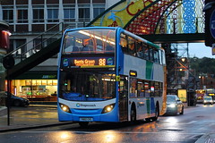 Photo of Stagecoach 15713 YN60CKG