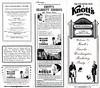 Knott's Berry Farm show schedule