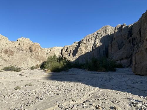 Big Boy Canyon (1)