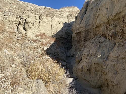Big Boy Canyon (3)