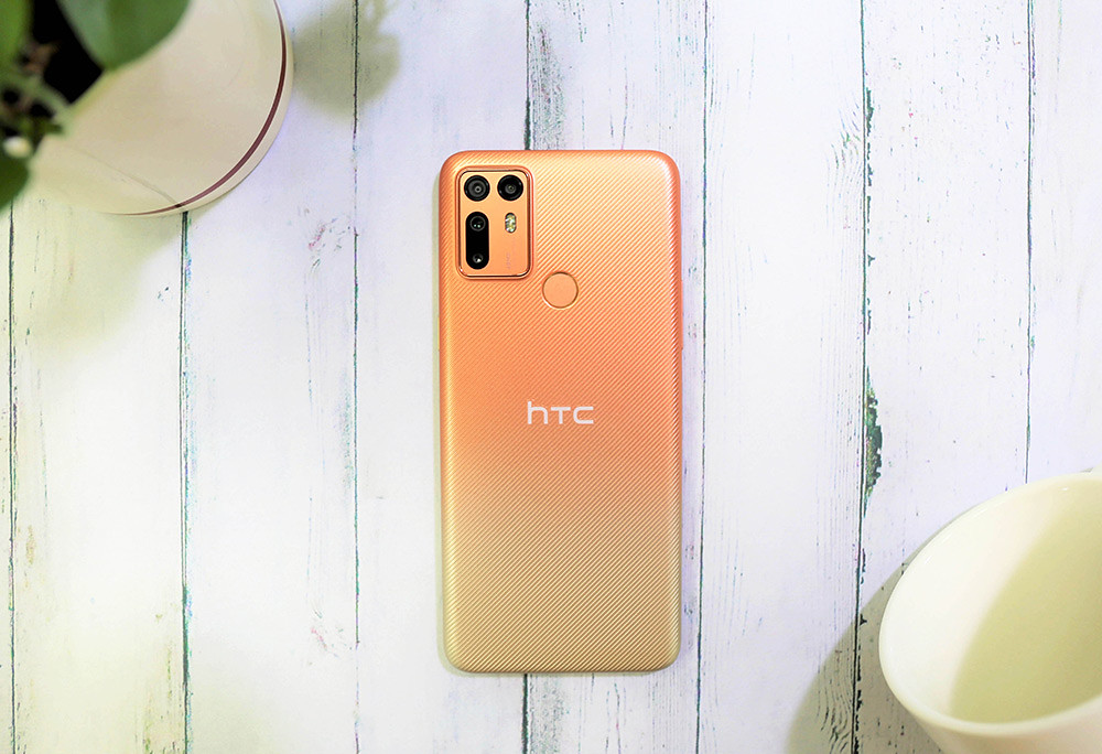 HTC新聞圖檔(HTC-Desire-20+-Lifestyle產品照6)