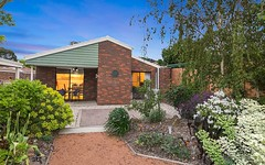 3 Hammill Close, Calwell ACT
