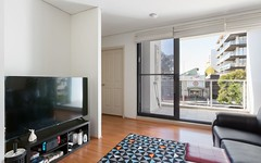12/451 New Canterbury Road, Dulwich Hill NSW