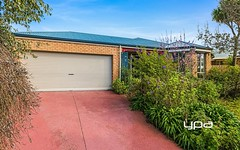 8 Logan Court, Sunbury VIC