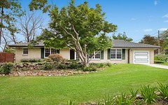 10 Torres Place, St Ives NSW
