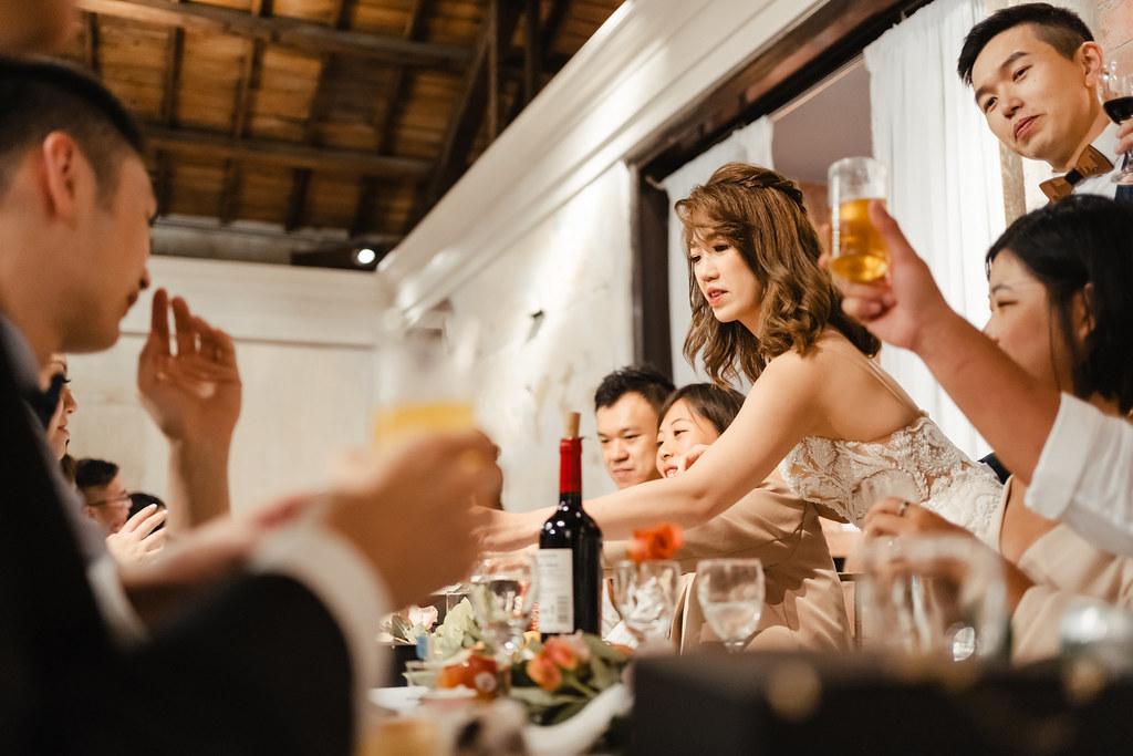 台北婚攝,大毛,婚攝,婚禮,婚禮記錄,攝影,洪大毛,洪大毛攝影,北部,1956,1956 Vintage