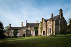 Photo of Northcote Manor, North Devon