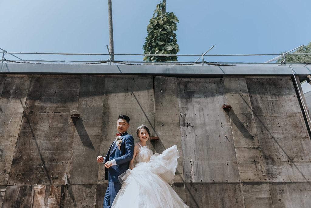 50511758953_28f78333d8_b- 婚攝, 婚禮攝影, 婚紗包套, 婚禮紀錄, 親子寫真, 美式婚紗攝影, 自助婚紗, 小資婚紗, 婚攝推薦, 家庭寫真, 孕婦寫真, 顏氏牧場婚攝, 林酒店婚攝, 萊特薇庭婚攝, 婚攝推薦, 婚紗婚攝, 婚紗攝影, 婚禮攝影推薦, 自助婚紗