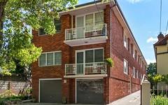 7/19 David Street, Marrickville NSW