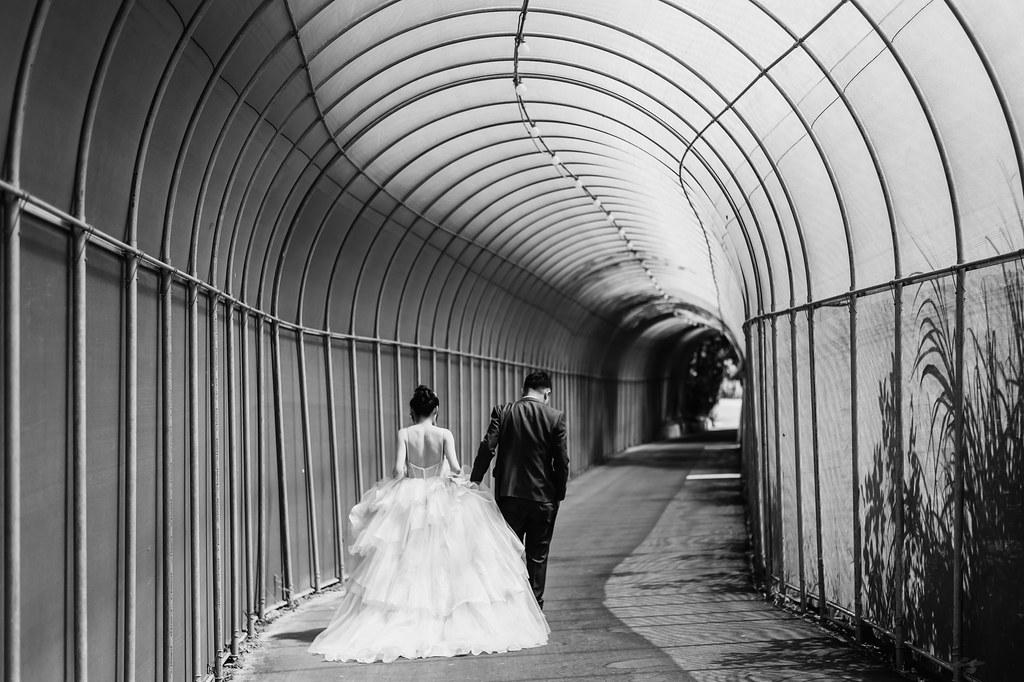 50511762653_46968552e8_b- 婚攝, 婚禮攝影, 婚紗包套, 婚禮紀錄, 親子寫真, 美式婚紗攝影, 自助婚紗, 小資婚紗, 婚攝推薦, 家庭寫真, 孕婦寫真, 顏氏牧場婚攝, 林酒店婚攝, 萊特薇庭婚攝, 婚攝推薦, 婚紗婚攝, 婚紗攝影, 婚禮攝影推薦, 自助婚紗