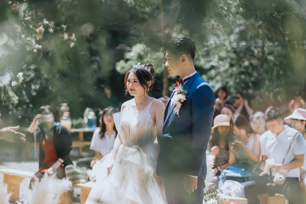 50511771813_f2e92fcdfe_b- 婚攝, 婚禮攝影, 婚紗包套, 婚禮紀錄, 親子寫真, 美式婚紗攝影, 自助婚紗, 小資婚紗, 婚攝推薦, 家庭寫真, 孕婦寫真, 顏氏牧場婚攝, 林酒店婚攝, 萊特薇庭婚攝, 婚攝推薦, 婚紗婚攝, 婚紗攝影, 婚禮攝影推薦, 自助婚紗