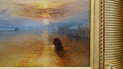 Turner, The Fighting Temeraire
