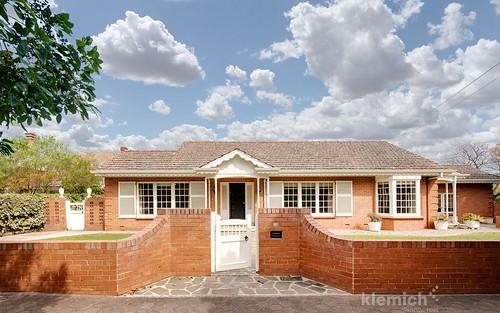 112 Hewitt Av, Toorak Gardens SA 5065