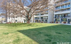 122/47 Currong Street North, Braddon ACT
