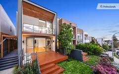 40 Lardelli Drive, Ryde NSW
