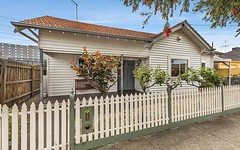 1 Gilmour Street, Coburg VIC