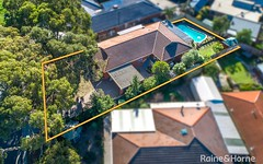 4 Counsel Court, Sunbury VIC