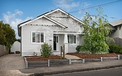 34 Anketell Street, Coburg VIC