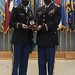 Virginia National Guard graduates and commissions 11 new officers