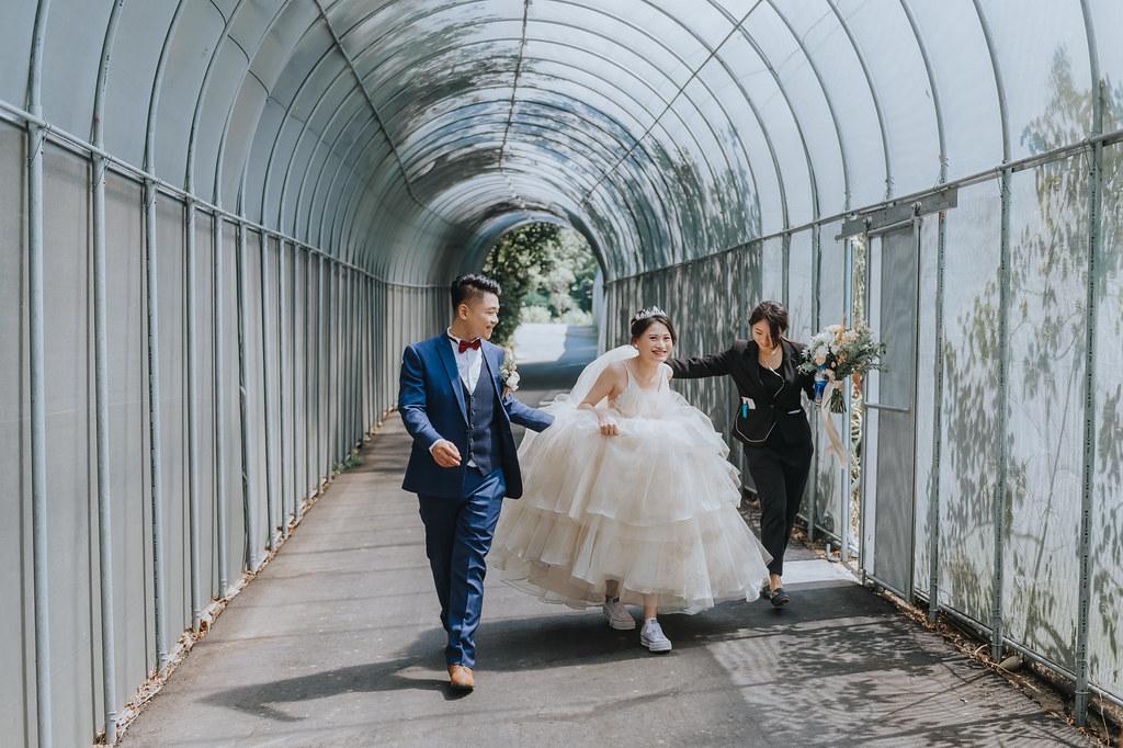 50512473901_5606243ba7_b- 婚攝, 婚禮攝影, 婚紗包套, 婚禮紀錄, 親子寫真, 美式婚紗攝影, 自助婚紗, 小資婚紗, 婚攝推薦, 家庭寫真, 孕婦寫真, 顏氏牧場婚攝, 林酒店婚攝, 萊特薇庭婚攝, 婚攝推薦, 婚紗婚攝, 婚紗攝影, 婚禮攝影推薦, 自助婚紗