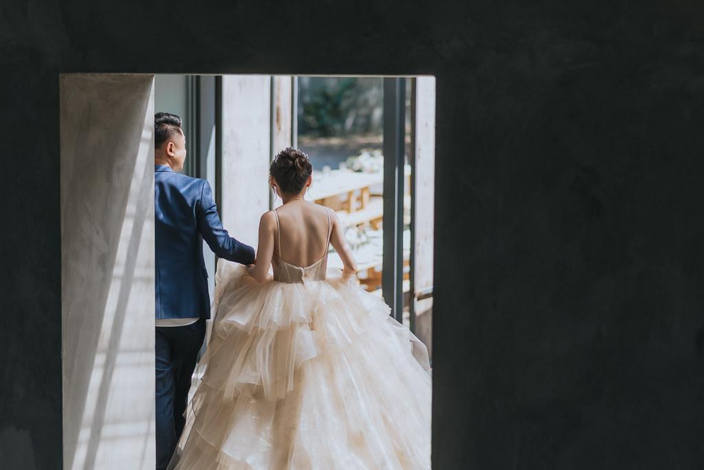 50512475596_d195b5bb92_b- 婚攝, 婚禮攝影, 婚紗包套, 婚禮紀錄, 親子寫真, 美式婚紗攝影, 自助婚紗, 小資婚紗, 婚攝推薦, 家庭寫真, 孕婦寫真, 顏氏牧場婚攝, 林酒店婚攝, 萊特薇庭婚攝, 婚攝推薦, 婚紗婚攝, 婚紗攝影, 婚禮攝影推薦, 自助婚紗