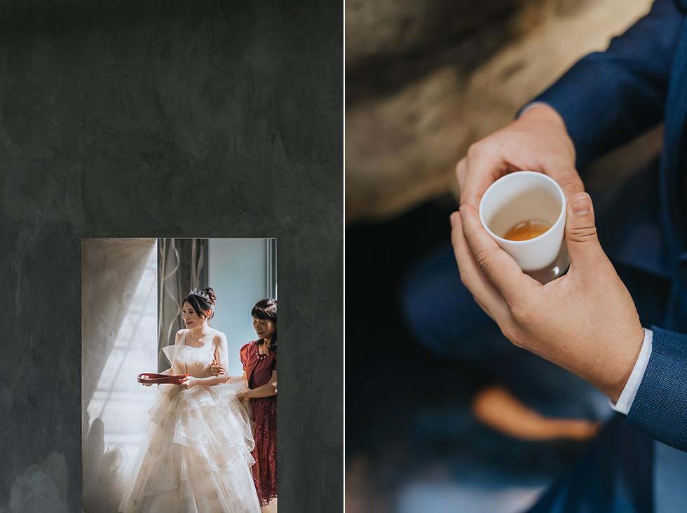 50512476331_1f41bbc0bc_b- 婚攝, 婚禮攝影, 婚紗包套, 婚禮紀錄, 親子寫真, 美式婚紗攝影, 自助婚紗, 小資婚紗, 婚攝推薦, 家庭寫真, 孕婦寫真, 顏氏牧場婚攝, 林酒店婚攝, 萊特薇庭婚攝, 婚攝推薦, 婚紗婚攝, 婚紗攝影, 婚禮攝影推薦, 自助婚紗