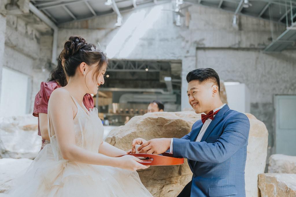 50512476826_1747c161cb_b- 婚攝, 婚禮攝影, 婚紗包套, 婚禮紀錄, 親子寫真, 美式婚紗攝影, 自助婚紗, 小資婚紗, 婚攝推薦, 家庭寫真, 孕婦寫真, 顏氏牧場婚攝, 林酒店婚攝, 萊特薇庭婚攝, 婚攝推薦, 婚紗婚攝, 婚紗攝影, 婚禮攝影推薦, 自助婚紗