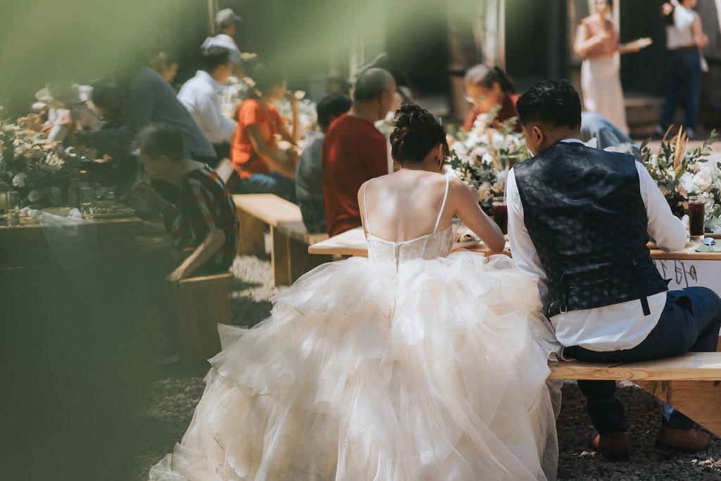 50512481326_d963030129_b- 婚攝, 婚禮攝影, 婚紗包套, 婚禮紀錄, 親子寫真, 美式婚紗攝影, 自助婚紗, 小資婚紗, 婚攝推薦, 家庭寫真, 孕婦寫真, 顏氏牧場婚攝, 林酒店婚攝, 萊特薇庭婚攝, 婚攝推薦, 婚紗婚攝, 婚紗攝影, 婚禮攝影推薦, 自助婚紗