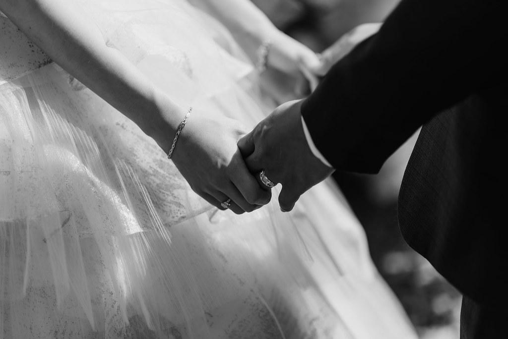 50512485231_b98ec3b945_b- 婚攝, 婚禮攝影, 婚紗包套, 婚禮紀錄, 親子寫真, 美式婚紗攝影, 自助婚紗, 小資婚紗, 婚攝推薦, 家庭寫真, 孕婦寫真, 顏氏牧場婚攝, 林酒店婚攝, 萊特薇庭婚攝, 婚攝推薦, 婚紗婚攝, 婚紗攝影, 婚禮攝影推薦, 自助婚紗