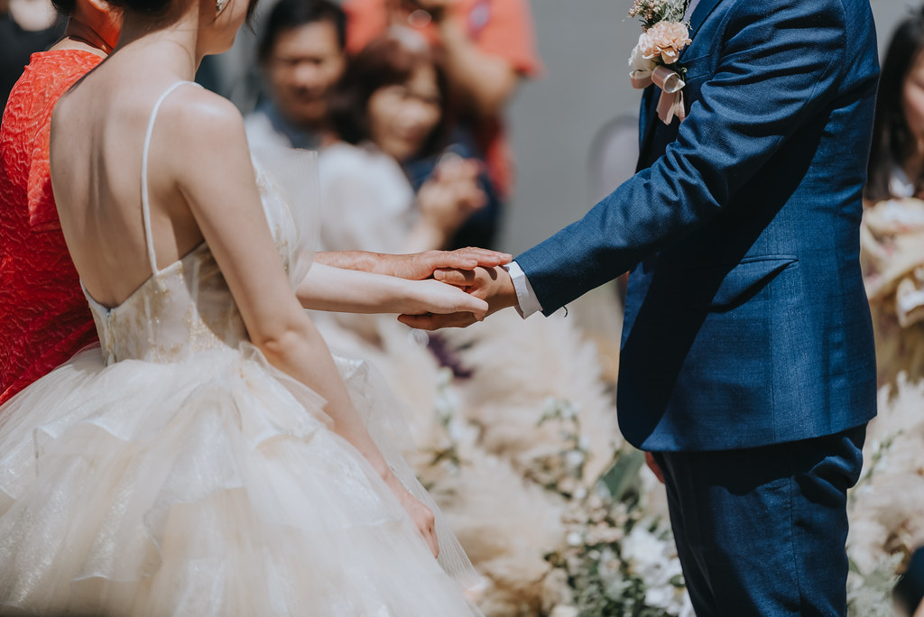 50512486801_9a8821279d_b- 婚攝, 婚禮攝影, 婚紗包套, 婚禮紀錄, 親子寫真, 美式婚紗攝影, 自助婚紗, 小資婚紗, 婚攝推薦, 家庭寫真, 孕婦寫真, 顏氏牧場婚攝, 林酒店婚攝, 萊特薇庭婚攝, 婚攝推薦, 婚紗婚攝, 婚紗攝影, 婚禮攝影推薦, 自助婚紗