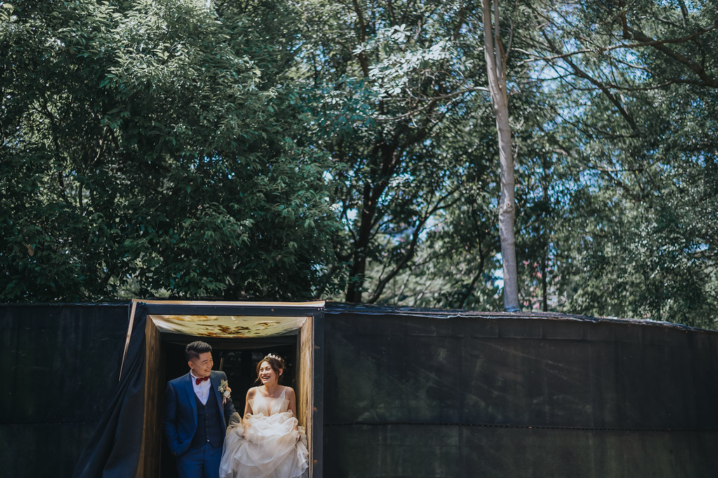 50512638317_2af9002a78_b- 婚攝, 婚禮攝影, 婚紗包套, 婚禮紀錄, 親子寫真, 美式婚紗攝影, 自助婚紗, 小資婚紗, 婚攝推薦, 家庭寫真, 孕婦寫真, 顏氏牧場婚攝, 林酒店婚攝, 萊特薇庭婚攝, 婚攝推薦, 婚紗婚攝, 婚紗攝影, 婚禮攝影推薦, 自助婚紗